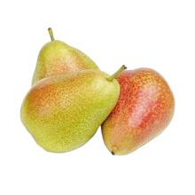 High Quality Fresh Pear Sweet Green Fragrant Pear