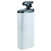 Suavizador de agua autoflush doméstico
