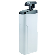 Domestic Autoflush Water Softener
