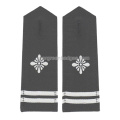 Customized Military Uniform Shoulder knot Epaulette