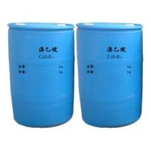 Utilisé dans le bromoéthane de pesticide (CAS No 74-96-4)