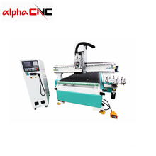 CNC Tool Calibration Mini Cnc Router 9015 Price In India Indian Rupees
