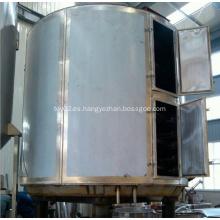 Equipo de secado de la placa de calidad de la venta caliente