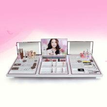 Lieferanten von Acrylkosmetikständern und Kosmetikständern