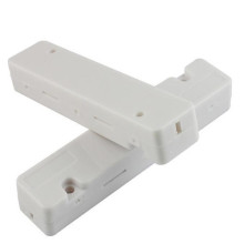 Fiber Optic Cable Square Protection Box