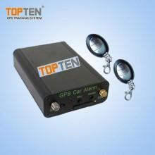 Fahrzeug GPS Tracker & Car Alram & Tracking System Tk220 mit zwei Sprechen, Remote Car Starter (WL)