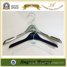 Abs Plastic Clothes Hanger Wholesale Cheap Hanger for Sweater