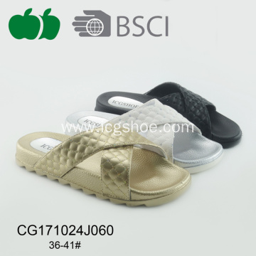 Sexy Soft Sole Fashion Best Selling Slippers