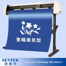Vinyl Cutting Plotter for High Speed USB Sticker Sign Maker