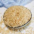 أرز صحي عالي الجودة أرز بني ناعم طازج