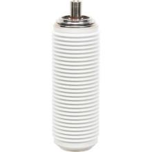 TF413V Vakuum Unterbrecher