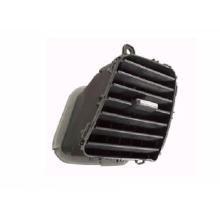 Condicionador de ar do carro que exala moldes de injeção plástica