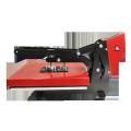 HP3808M manual mais baixo preço t-shirt Heat Press Machine