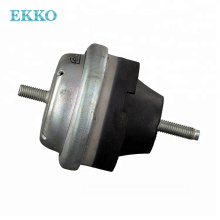 100% oem standard size auto rubber engine mount fit for CITROEN ZX 1844.47 1844.82 712002
