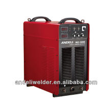 The most powerful Inverter DC Automatic Submerged Arc Welding Machine(IGBT Module Type)