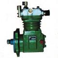 Steel Casting Brake Air Compressor Fl912 for Volvo Diesel Engine