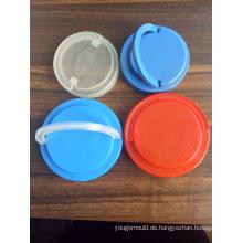 Süßigkeits-Kasten-Deckel-Kappen-Form