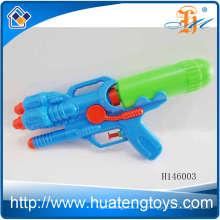 2014 Оптовая большой водяной пистолет, большой высокого давления воздуха водяной пистолет H146003