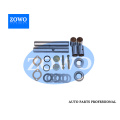 KP130 M04431-36030 KIN PIN KIT لنيسان