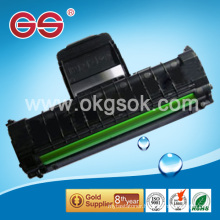 Cartridge Toner For Xerox PE114 Best products for import