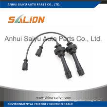 Câble d'allumage / fil d'allumage pour Frv (ZL01-18-140A)