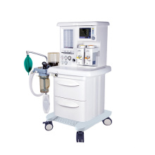 Manufacturer Supply Portable Veterinary Equipment Anesthesia Machine For Sale