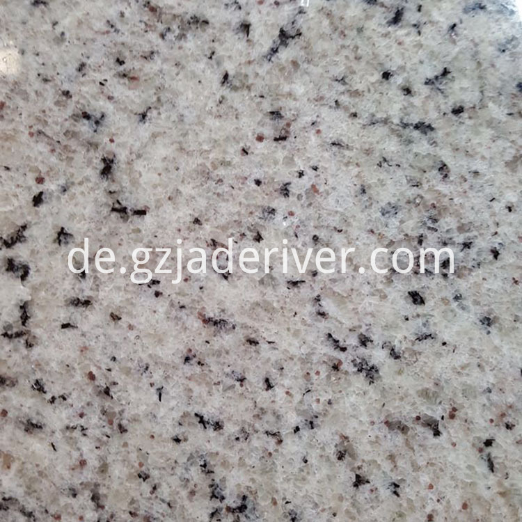 Granite Slab Countertops