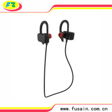 Olahraga besar Stereo nirkabel Bluetooth headphone