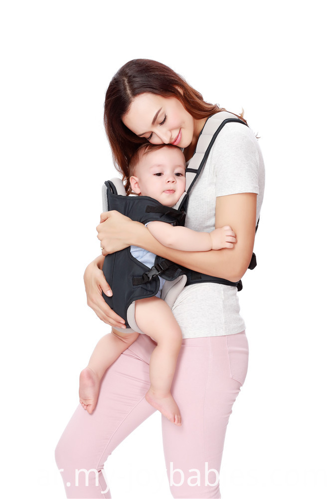 toddler back carrier