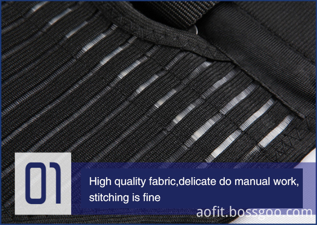 waist training corsets wholesale