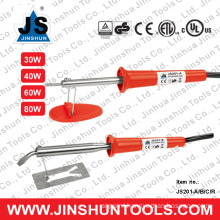 JS 2014 Professional PC handle soldering iron 30W JS201-B
