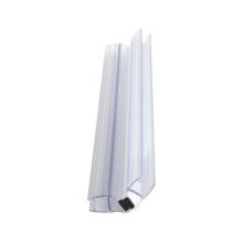 135/180 Degree Magnetic Shower Door Sealing Strip Glass to Glass Door Seal