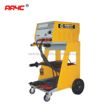 AA4C Car Battery Booster