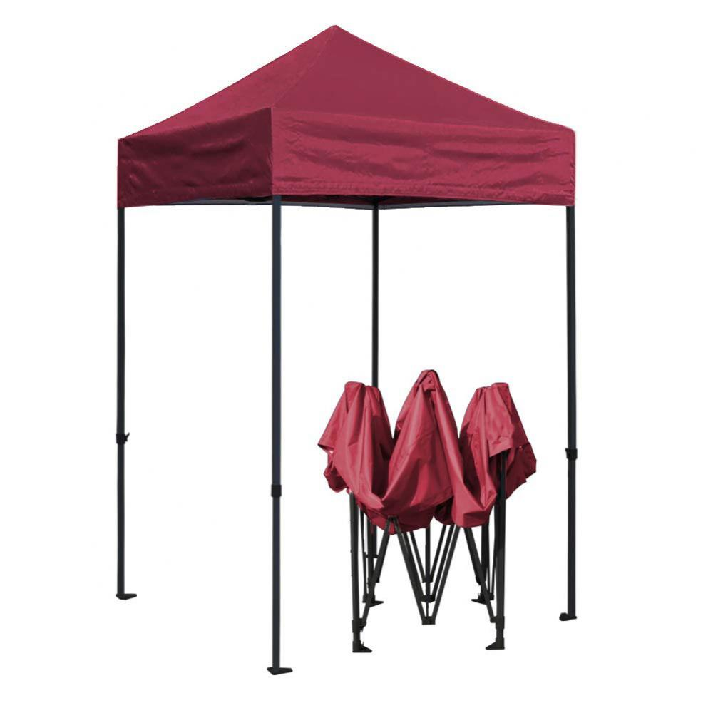 Waterproof Portable Gazebo