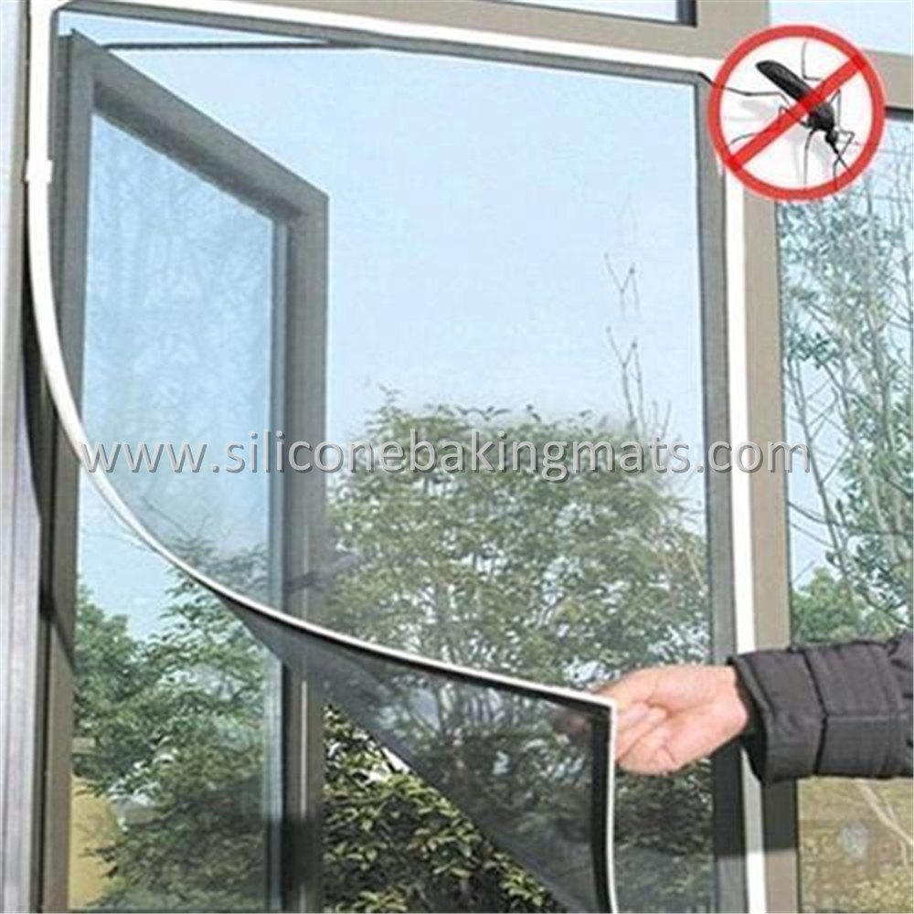 Mosquito Screen Mesh