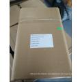 Aspartame a White Odorless Crystalline Powder Nutrasweet