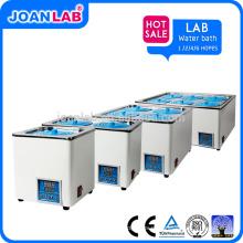 Banho de água barato digital JOAN para uso em laboratório