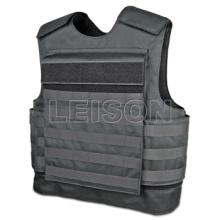 Bulletproof / Ballistic Vest with Nij and SGS Standard