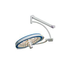 Lámpara LED sin cirugía para cirugía hospitalaria