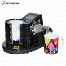 FREESUB сублимации подгонять кофе кружки печатная машина