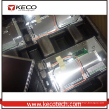 6.5 inch LQ065T9BR54U a-Si TFT-LCD Panel For SHARP