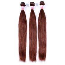 heißer Verkauf 18-Zoll-indischen Menschen für Haarverlängerungen