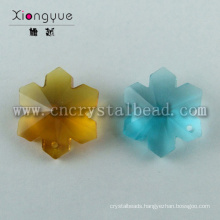 Best Place To Buy Snowflake Crystal Beads Online