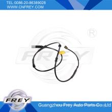 Rear Brake Sensor for F01 F02 F03 F04 OEM No. 34356791960