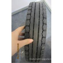 New Pattern Wheel Barrow Tire and Tube