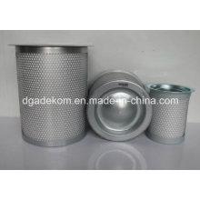 Воздушный / масляный сепаратор Картридж с фильтром для компрессора