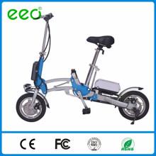 China supplier Venda Por Atacado China 12 Inch Road Bike And Road Bicicleta