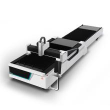 Máquina laser de alta qualidade Bodor para aço inoxidável
