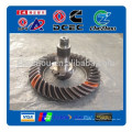 Dongfeng LKW Teile EQ460 2402Z739-021-B CHASIS Ersatzteilhersteller