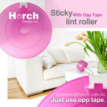 Opp Tape Lint Roller New Christmas Promotional Gifts Items for Vip